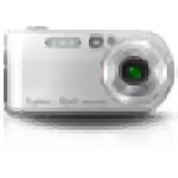 cameraunmount.png