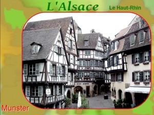 alsace-300x224