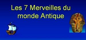 merveilles1-300x142