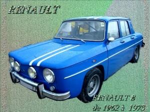 renault-8-300x223