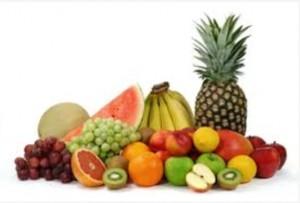 sangria fruits2